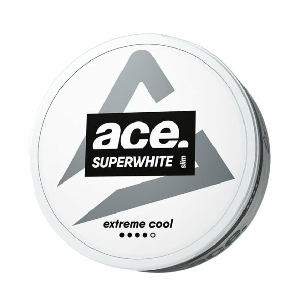 ACE Extreme Cool