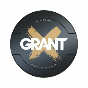 GRANT Extreme Edition
