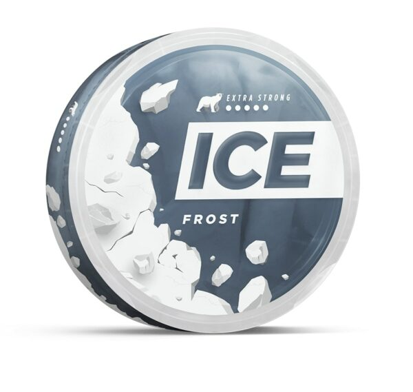 Ice Frost