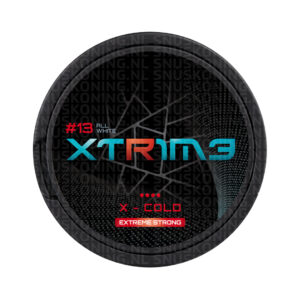 Extrime X cold