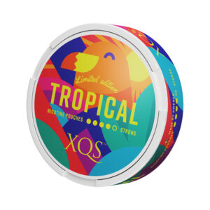 XQS Tropical Limited